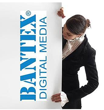 Bantex Digital Media