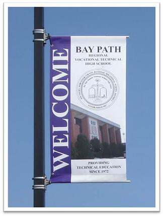 BayPath_Banner.jpg