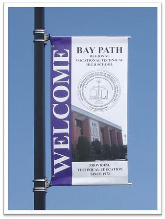 BayPath_Banner