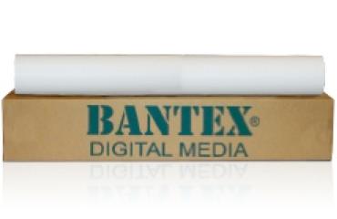 Herculite Bantex Graphics Media Fabric