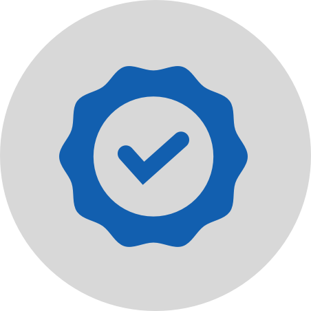 hp-latex-icon.png