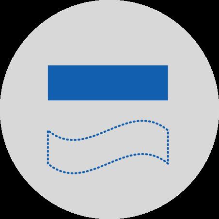 stiffness-icon.png
