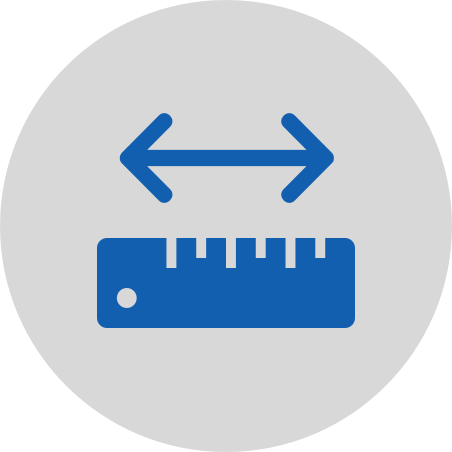 width-ranges-icon.png