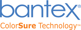 Bantex_Logo.jpg