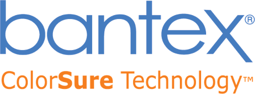 Bantex Digital Logo