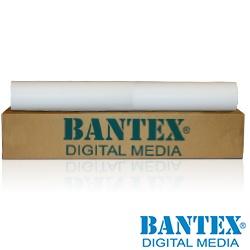 HERC_bantex_box_roll.jpg