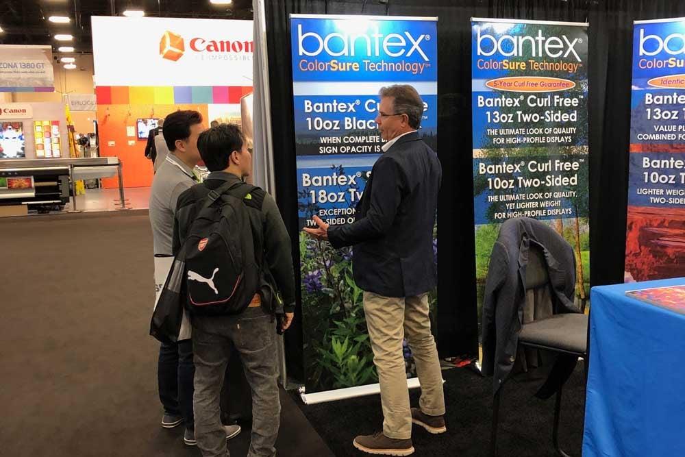 ISA_Expo_Bantex