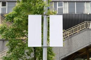 herculite-outdoor-vinyl-signs