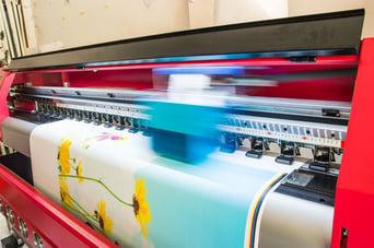 herculite-printing-vinyl